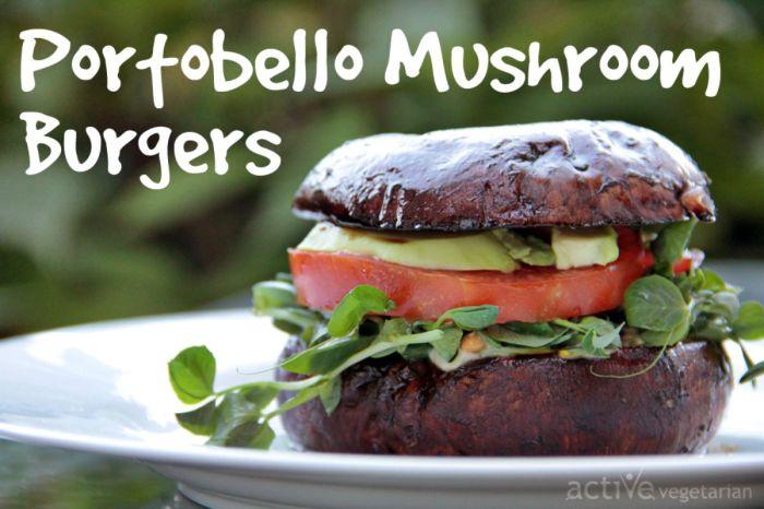 portobello-mushroom-burger